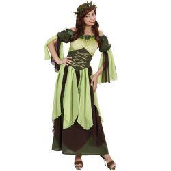 Disfraz Madre Naturaleza Tienda de disfraces online - venta disfraces