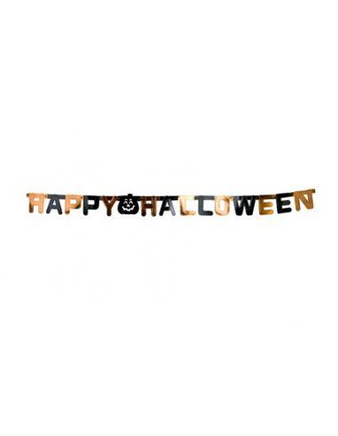 Guirnalda Halloween Tienda de disfraces online - venta disfraces