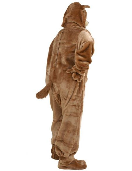 Disfraz de Oso Marrón Tienda de disfraces online - venta disfraces