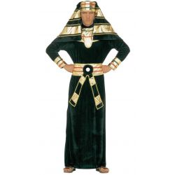 Disfraz de Faraón Tienda de disfraces online - venta disfraces
