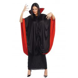 Disfraz Vampiresa Tienda de disfraces online - venta disfraces