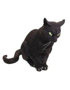 Gato negro Tienda de disfraces online - venta disfraces