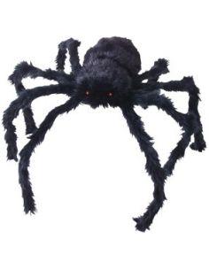 Araña gigante peluda Tienda de disfraces online - venta disfraces