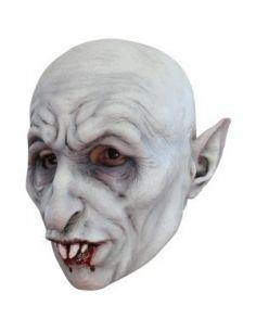 Máscara de Nosferatu