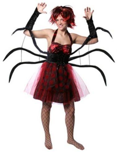 Disfraz de Mujer Araña Tienda de disfraces online - venta disfraces