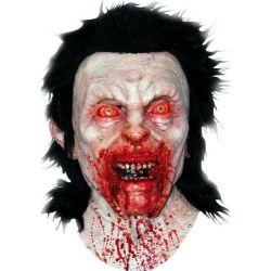 Máscara sediento de sangre