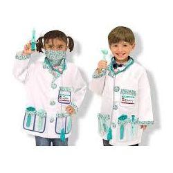 Disfraz Doctor Tienda de disfraces online - venta disfraces