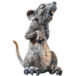 Rata Gigante Firme