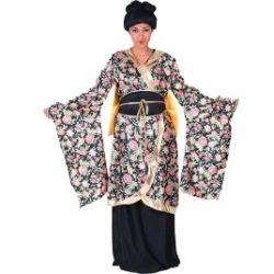 Disfraz de Geisha para mujer Tienda de disfraces online - venta disfraces