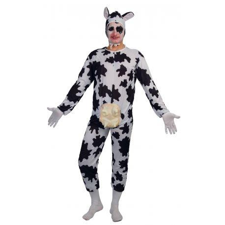 Disfraz de Vaca Tienda de disfraces online - venta disfraces