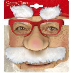 Set Papa Noel