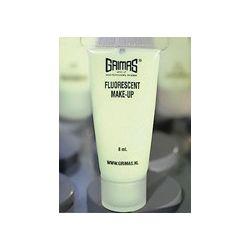 Maquillaje Fluorescente 8 ml.