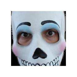 Mascara Catrina Dia de la...
