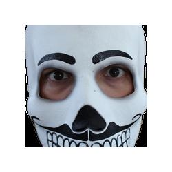 Mascara Catrin Dia de la...
