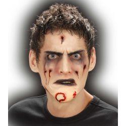 FX Efecto Zombie