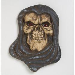 Cabeza Colgante Grim Reaper