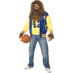 Disfraz Teen Wolf Tienda de disfraces online - venta disfraces