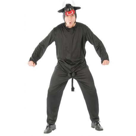 Disfraz de Toro para adulto Tienda de disfraces online - venta disfraces