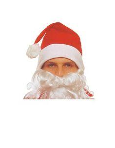Gorro de Papa Noel  Tienda de disfraces online - venta disfraces