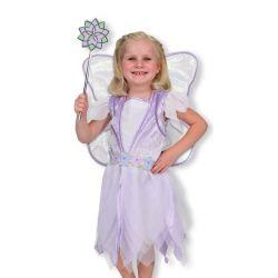 Conjunto Hada Infantil Tienda de disfraces online - venta disfraces