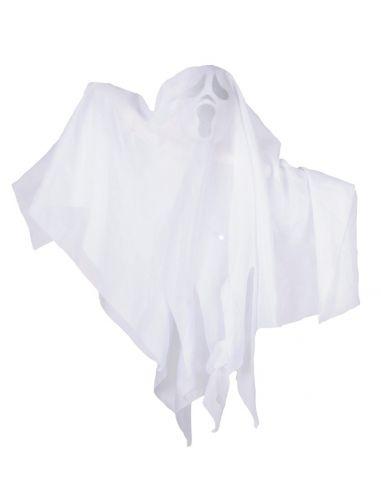Decoración Fantasma con luz y movimiento Tienda de disfraces online - venta disfraces