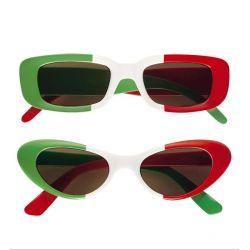 Gafas Italia