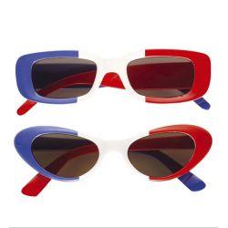 Gafas Francia