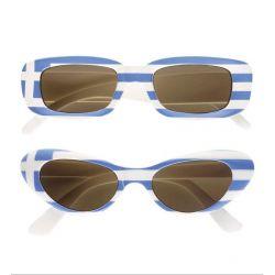 Gafas Grecia