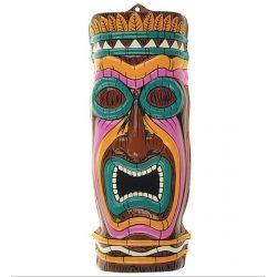 Totem Decoración Hawaiana Tienda de disfraces online - venta disfraces