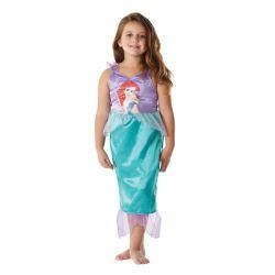 Disfraz Princesa Ariel