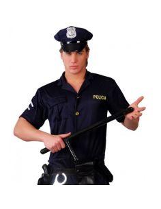 Porra Policía Tienda de disfraces online - venta disfraces