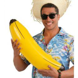 Plátano Hinchable