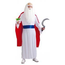 Disfraz de Druida para adulto Tienda de disfraces online - venta disfraces