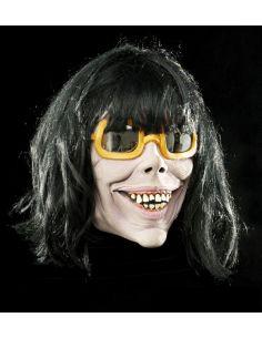 Máscara Michael Jackson  Tienda de disfraces online - venta disfraces