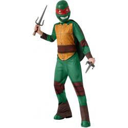 Disfraz Tortuga Ninja Raphael Tienda de disfraces online - venta disfraces