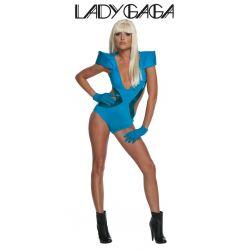 Disfraz Traje de Baño Lady Gaga Tienda de disfraces online - venta disfraces