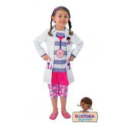 Disfraz Doctora Juguetes Tienda de disfraces online - venta disfraces