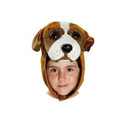 Gorro de Perrito Tienda de disfraces online - venta disfraces