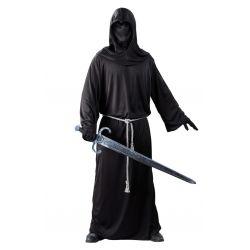 Disfraz Señor oscuro