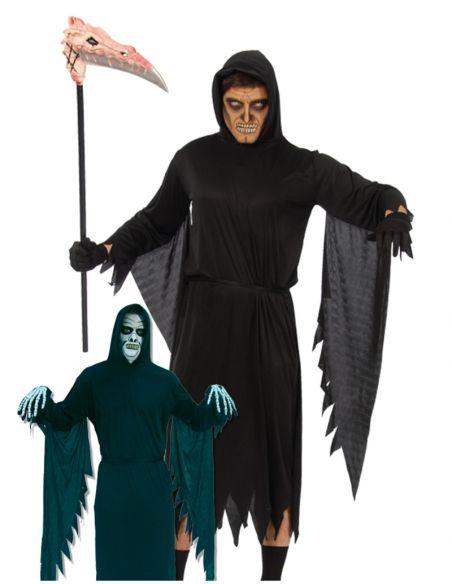 Disfraz de ángel de la muerte adulto Tienda de disfraces online - venta disfraces