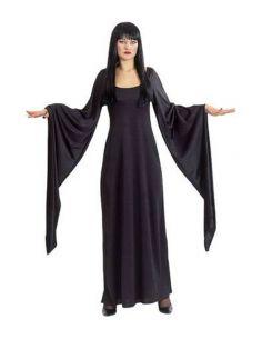 Disfraz Bruja Evelyn para Halloween Tienda de disfraces online - venta disfraces