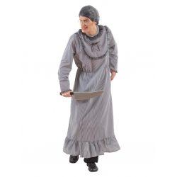 Disfraz Abuela psicópata Tienda de disfraces online - venta disfraces
