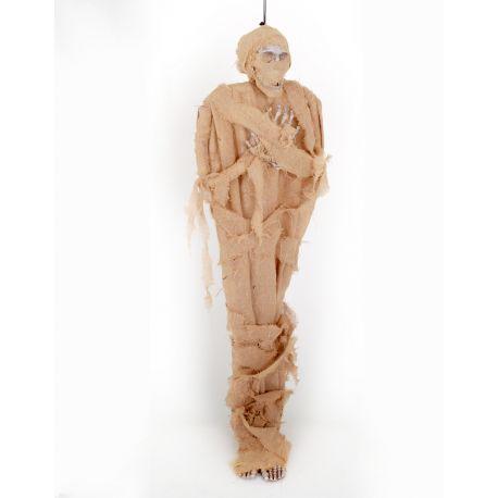 Figura de Momia Colgante Tienda de disfraces online - venta disfraces