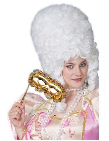 Antifaz de Mano Tienda de disfraces online - venta disfraces