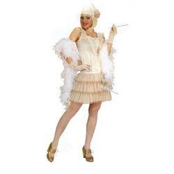 Disfraz chica Chicago Tienda de disfraces online - venta disfraces