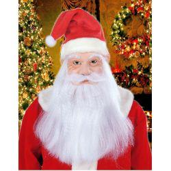 Mascara Papa Noel