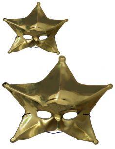Máscara Estrella Tienda de disfraces online - venta disfraces