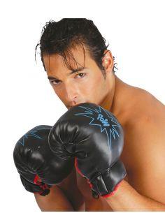 Guantes de Boxeo adulto Tienda de disfraces online - venta disfraces