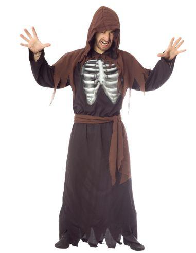 Disfraz de Esqueleto Holográfico Tienda de disfraces online - venta disfraces
