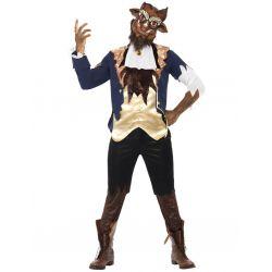 Disfraz de La Bestia para hombre Tienda de disfraces online - venta disfraces